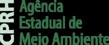 agencia-estadual-meio-ambiente