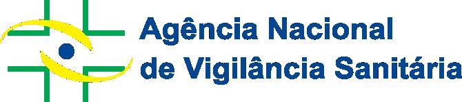 agencia-nacional-de-vigilancia-sanitaria